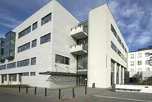 Landspitali - The National University Hospital of Iceland